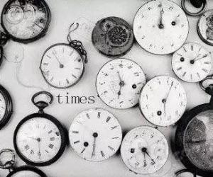 问诊梅奥(10):时间是价值创造流程的通过能力