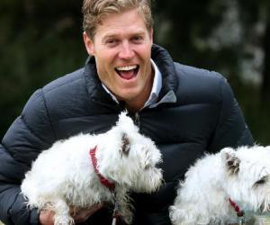 不再是爱宠物之国?澳洲养宠物人数减少