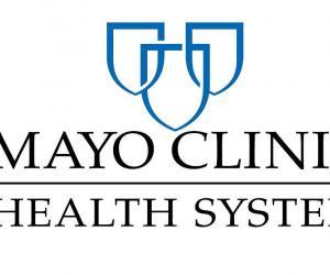 向世界最好的医院学管理:百年品牌