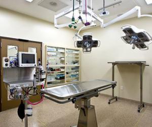 推荐两个医院设计的网络资源