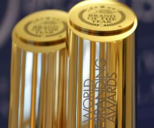 USA Pet and Animal Brands Victorious At 2019 World Branding Awards